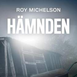 Roy Michelson (Boklund Publishing)